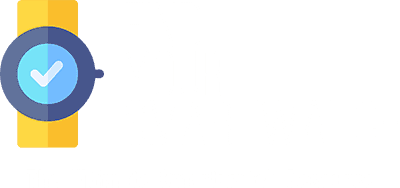 Find Your Smartwatch